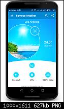 [App][free] FamousWeather HD-screenshot_2016-02-15-21-45-32.png