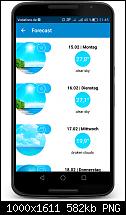 [App][free] FamousWeather HD-screenshot_2016-02-15-21-45-43.png