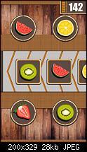 [App-Vorstellung]Robioactive, gutes Spiel für zwischendurch?-fruit.jpg
