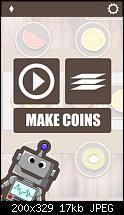 [App-Vorstellung]Robioactive, gutes Spiel für zwischendurch?-menu.jpg
