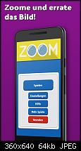 ZoomPic - Zoom in and find out! [FREE][GAME]-screen_01_de.jpg