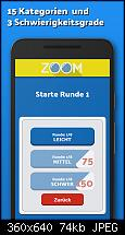 ZoomPic - Zoom in and find out! [FREE][GAME]-screen_03_de.jpg