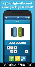 PicClick - Buchstäblich macht es Klick bei dir! [FREE][GAME]-picclick_02_de.png