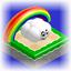 [Spiele-Vorstellung] CLOUD-cloud.png