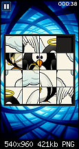 [Spiele Vorstellung] Schiebepuzzle Scimbee Pictures / Scimbee Numbers [Kostenlos]-pic_1.png