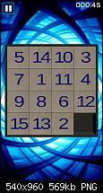 [Spiele Vorstellung] Schiebepuzzle Scimbee Pictures / Scimbee Numbers [Kostenlos]-num_1.png
