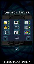 [Spiele Vorstellung] Schiebepuzzle Scimbee Pictures / Scimbee Numbers [Kostenlos]-pic_3.png