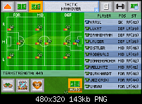 [Spiele Vorstellung] Fussball Pocket Manager-tscreen2.png