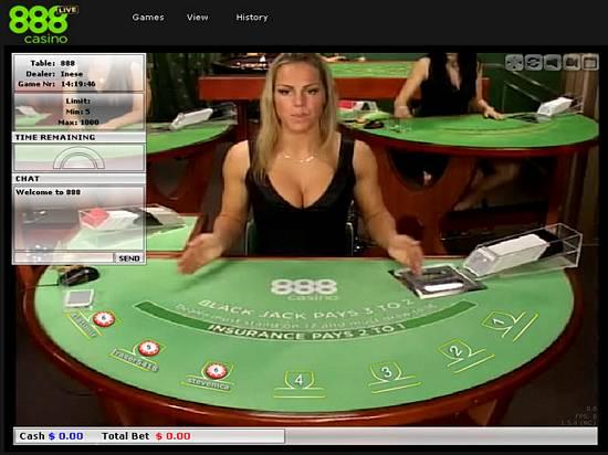 intertops poker mobile