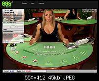 Suche gute App, wer kann helfen? Für Live Online Casino mit Paypal und Android-live-casino114.jpg