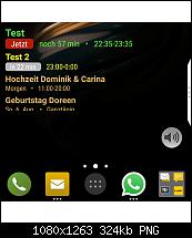 [Appvorstellung] Your Calendar Widget-0875e334-e96c-4b18-bc9d-9c3f19f486a5.png