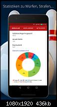 [Appvorstellung] Alle Neune - deine Kegelclubverwaltung-5_androidphone_piechart.png
