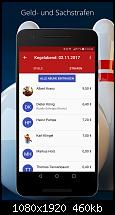 [Appvorstellung] Alle Neune - deine Kegelclubverwaltung-4_androidphone.png