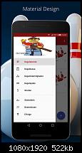 [Appvorstellung] Alle Neune - deine Kegelclubverwaltung-3_androidphone_v2.png