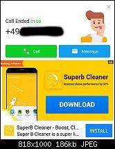 Einblendungen beim Telefonieren-screenshot_20180713-123422_kopie.jpg