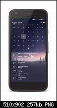 [Appvorstellung] Your Calendar Widget-unnamed.png