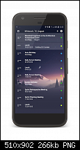 [Appvorstellung] Your Calendar Widget-unnamed.png