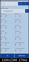 [Appvorstellung; Kostenlos] Keyboard Designer-description-character-selection-de.png