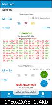 [Appvorstellung] Mein Lotto-startseite_wincheck.png