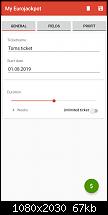 [Appvorstellung] Mein Eurojackpot-screenshot_20190822-120054.png