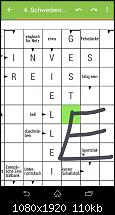 [Appvorstellung; kostenlos] Kreuzworträtsel Android App-puzzle_larger.png