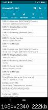 [Appvorstellung; Kostenlos] PhoNetInfo-network.png