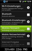 APNdroid - Datenverkehr unterbinden-screen2.png