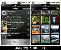 Real Player für Android-realplayer-android.jpg