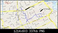 -oruxmaps.png