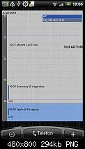 Sammelthread: Standalone Widgets und Apps mit Widgets-calendar-pad-day-widget.png