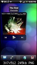 Sammelthread: Standalone Widgets und Apps mit Widgets-cubed-3x3-widget.png