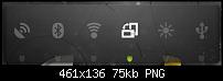 Sammelthread: Standalone Widgets und Apps mit Widgets-extended-controls.png