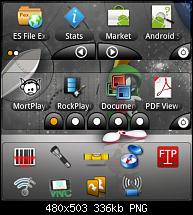 Sammelthread: Standalone Widgets und Apps mit Widgets-launchxpro.png