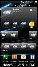 Sammelthread: Standalone Widgets und Apps mit Widgets-screenshot_4.png