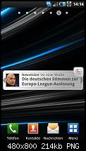 Sammelthread: Standalone Widgets und Apps mit Widgets-screenshot_6.png