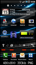 Photoshop für Android-screenshot.png
