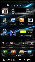 Photoshop für Android-screenshot_1.png
