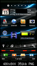 Photoshop für Android-screenshot_1.png