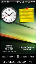 Sammelthread: Standalone Widgets und Apps mit Widgets-device.png