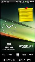 Sammelthread: Standalone Widgets und Apps mit Widgets-device2.png