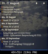 Sammelthread: Standalone Widgets und Apps mit Widgets-pure-calendar.png