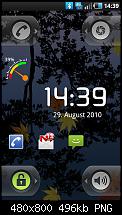 Sammelthread: Standalone Widgets und Apps mit Widgets-36403d1283089231-zeigt-euren-homescreen-snap20100829_143953.png