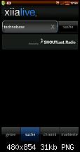 Sammelthread: Standalone Widgets und Apps mit Widgets-snap20100922_175040.png