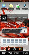 Sammelthread: Standalone Widgets und Apps mit Widgets-snap20100922_175006.png