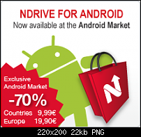 Ab 10 Euro: NDrive-Navi für Android stark reduziert (?)-ndrive-en.png