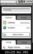 Locale - Telefonprofile für verschiedene Bedingungen konfigurieren-screen_sitedit.jpg