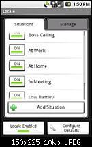 Locale - Telefonprofile für verschiedene Bedingungen konfigurieren-screen_home.jpg