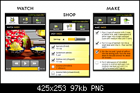 Cooking Capsule - Kochanleitungen auf Android-cooking-capsule.png