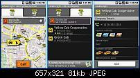 Cab4Me - Taxi unterwegs finden-cab4me.jpg