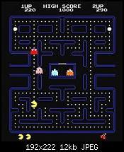 Pac-Man für Android-pac-man.jpg